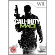 Joc Call Of Duty Modern Warfare 3 Pentru Nintendo Wii