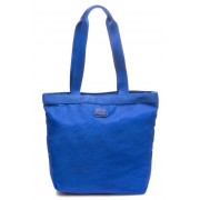 Bric's BRIC'S Life Portofino Shopping bag a spalla