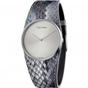 Reloj Calvin Klein Spellbound - K5V231Q4