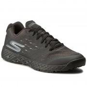 Обувки SKECHERS - Endurance 54122/BBK Black