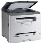 Мрежови принтер, скенер и копир Lexmark X203n X203n