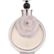 Valentino Valentina Eau de Parfum para mulheres 80 ml