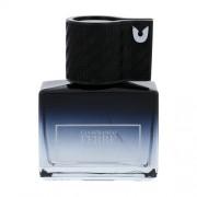 Gianfranco Ferre L´Uomo 30Ml Per Uomo(Eau De Toilette)