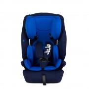 Scaun auto Fun Racer Albastru-Bleumarin