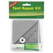 Coghlans Kit reparatie cort / corturi panza 0703