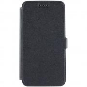 Husa Agenda Pocket Negru APPLE iPhone Xs Max STAR