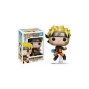 Naruto (rasengan) Funko Pop! Anime: Naruto