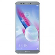 "Smart telefon Honor 9 Lite DS Sivi 5.65""FHD+ IPS. OC 1.7Ghz/3GB/32GB/13+2&13+2/4G/Android 7.0"