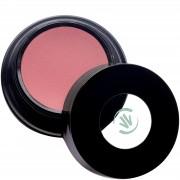 Vincent Longo Water Canvas Blush 5g - Aqua Crimson