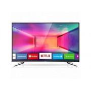 ENGEL TV ENGEL LE3280SM (LED - HD - 32'' - 81 cm - Smart TV)