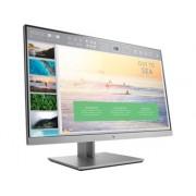 """HP EliteDisplay E233 IPS Monitor 23""""/1920x1080/3Y (1FH46AA)"""