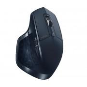 Mouse, LOGITECH MX Master Navy Performance, Wireless