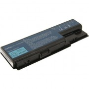 Baterie laptop Li-Ion Acer Aspire 5520, 5920 MO00511