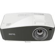 Videoproiector BenQ TH670 1080p 3000 lumeni