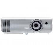 Optoma Videoproyector OPTOMA EH400