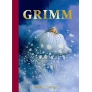 Lemniscaat Sprookjes van Grimm (volledige uitgave)