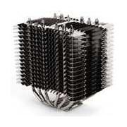 VENTIRAD ZALMAN Socket Intel/AMD (FX70)