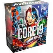 CPU Core i9 10900K Avengers
