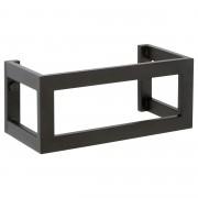 Atlantic Jack metalen frame voor fonteinset