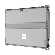 Incipio Octane Pure Case for Tablet - Clear