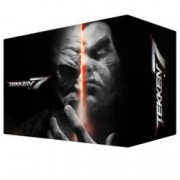 Tekken 7 Collectors Edition, за PC