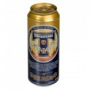 Bere Blonda Timisoreana Doza 500ml