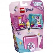 LEGO 41406 - Stephanies magischer Würfel – Schönheitssalon