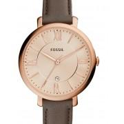 Ceas de dama Fossil ES3707 Jacqueline 36mm 3ATM