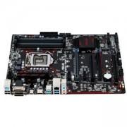 Дънна платка ASUS PRIME B250-PRO, Intel LGA 1151, DDR4, PCI Express