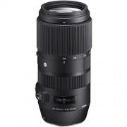Sigma 100-400mm F/5-6.3 DG OS HSM C Nikon - 4 Anni Di Garanzia In Italia