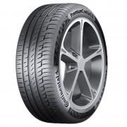 Continental PremiumContact™ 6 255/55R18 109Y XL FR