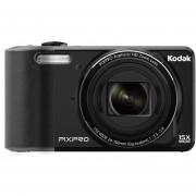Camara Digital Kodak FZ-151 .