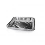 Chef Aluminium Drip Pans