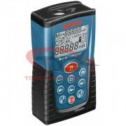 Telemetru laser Bosch DLE 40