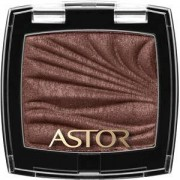 Astor Make-up Eyes EyeArtist Color Waves Eyeshadow Nr. 830 Warm Taupe 4 g