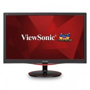 23.6 Viewsonic Vx2458-Mhd Full Hd 1920X1080 144Hz 1Ms (Hdmi+Display) Freesync/Gsync Oyuncu Monitor