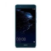 Huawei P10 lite (51091LVM)
