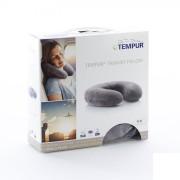 Tempur Transit reiskussen