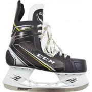 CCM Eishockeyschuhe CCM Tacks 9050 (D)