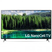 LG 49SM8500PLA 4K Ultra HD Smart LED Tv