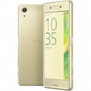 Sony Xperia X Performance F8131 3GB RAM 32GB LTE - Lime Gold EU
