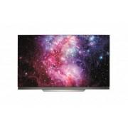 "LG 65E7V 65"" TV OLED 4K HDR Smart TV Dolby Vision SoundBar - INVENTARIO GARANZIA 24 MESI"
