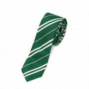 Mardekár nyakkendő (címer nélküli)
