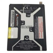 Acumulator Original ALLVIEW Soul X5 Pro (3000 mAh)
