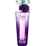 Lancome tresor midnight rose eau de parfum, 75 ml