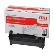 Oki Tambor Original OKI Negro C3300/C3400/C3450/C3600