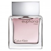 Calvin Euphoria for Men Eau de Toilette de Calvin Klein - 30ml