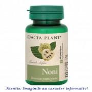 Noni 60 comprimate Dacia Plant