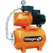 Villager hidropak VB-25 027944