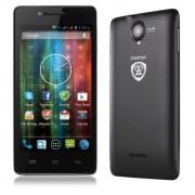 Mobilni telefon MultiPhone 5451 DUO Prestigio